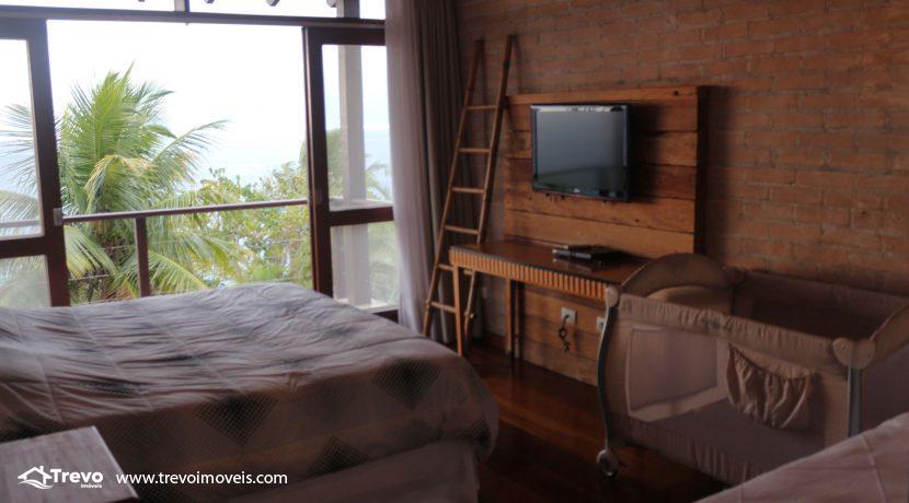 Casa-de-luxo-na-costeira-em-Ilhabela27