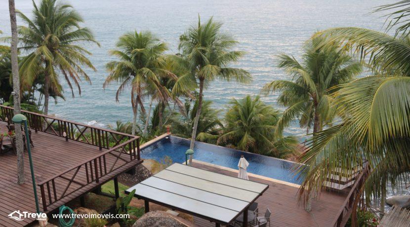 Casa-de-luxo-na-costeira-em-Ilhabela28