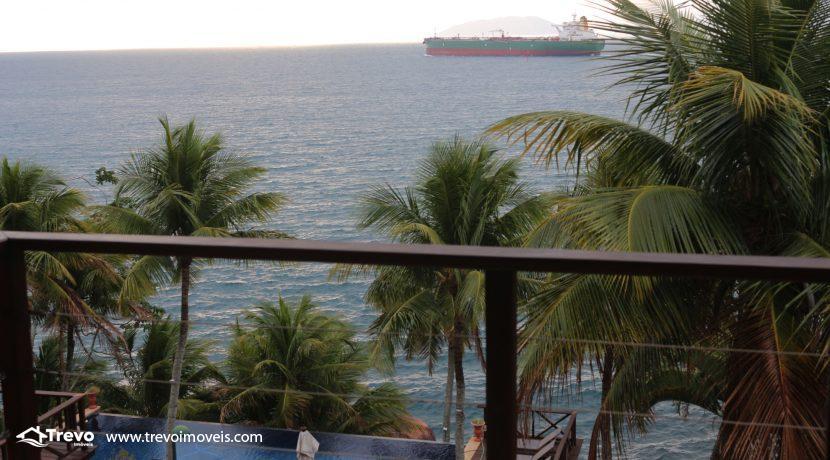 Casa-de-luxo-na-costeira-em-Ilhabela29