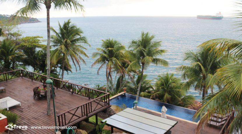 Casa-de-luxo-na-costeira-em-Ilhabela30