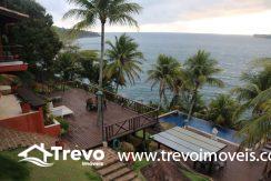 Casa-de-luxo-na-costeira-em-Ilhabela31