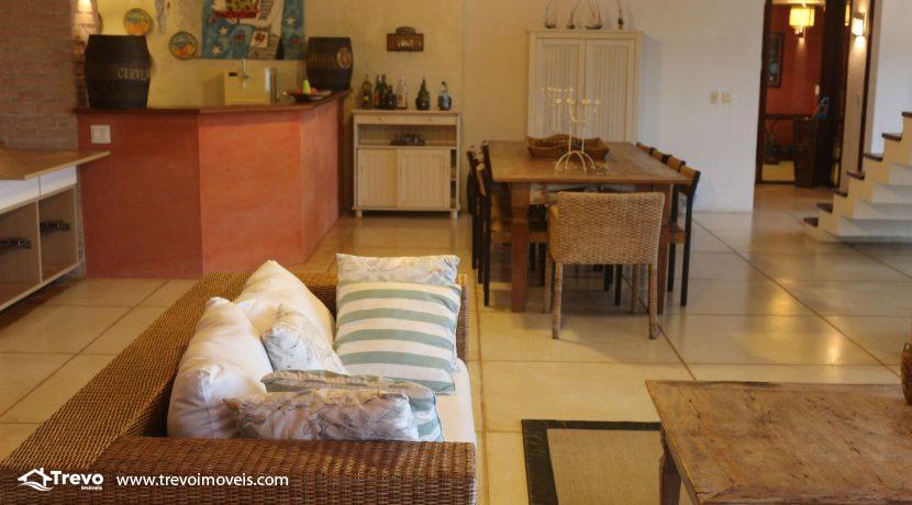 Casa-de-luxo-na-costeira-em-Ilhabela32