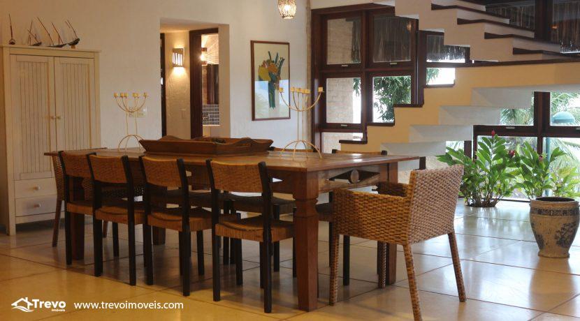 Casa-de-luxo-na-costeira-em-Ilhabela34