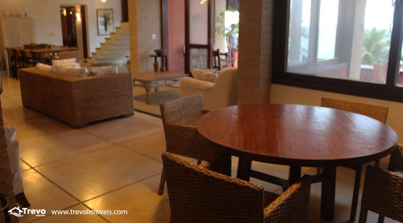 Casa-de-luxo-na-costeira-em-Ilhabela37