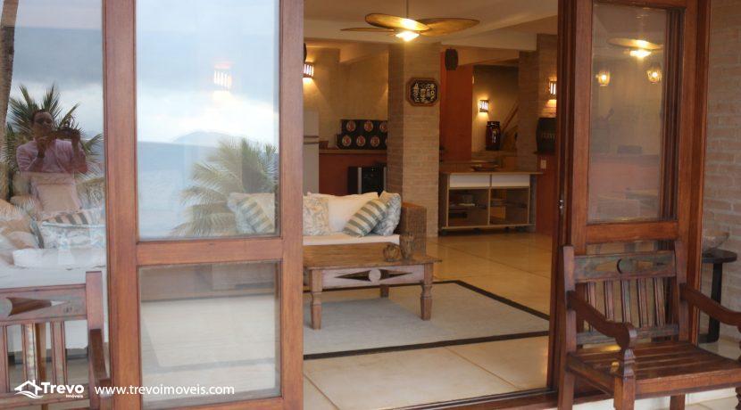 Casa-de-luxo-na-costeira-em-Ilhabela41