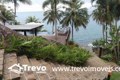 Casa-de-luxo-na-costeira-em-Ilhabela42