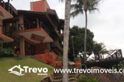 Casa-de-luxo-na-costeira-em-Ilhabela43