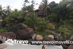 Casa-de-luxo-na-costeira-em-Ilhabela49