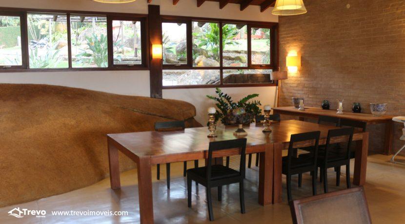 Casa-de-luxo-na-costeira-em-Ilhabela7