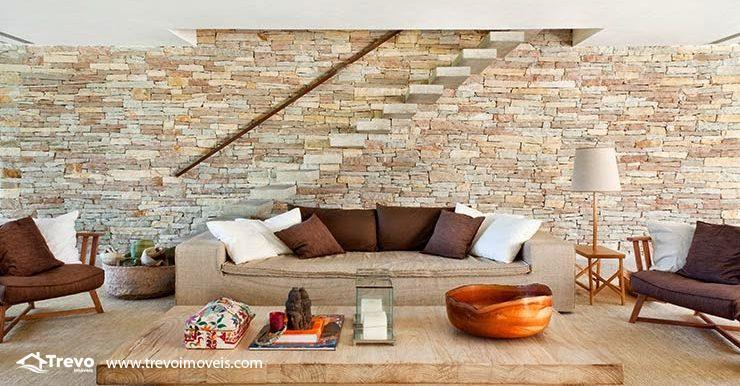 Casa-de-luxo-pé-na-areia-em-Ilhabela17