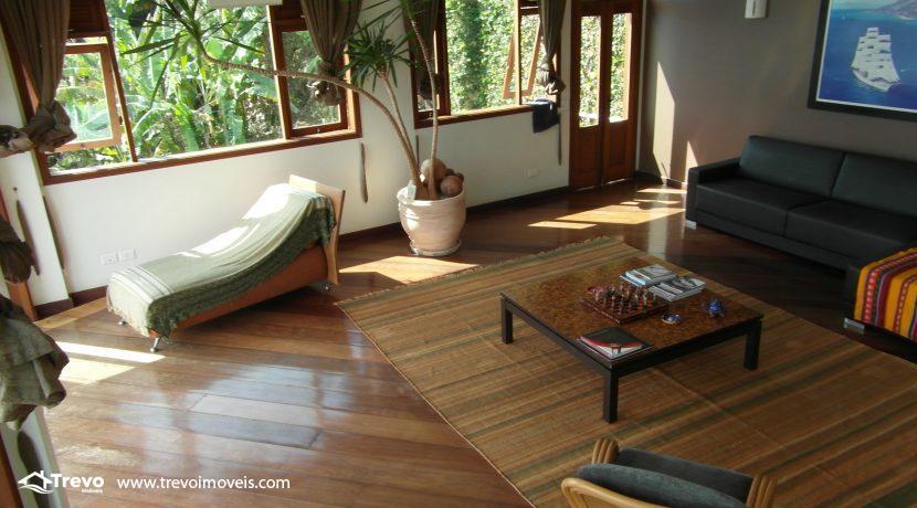 Linda-casa-de-costeira-em-Ilhabela11