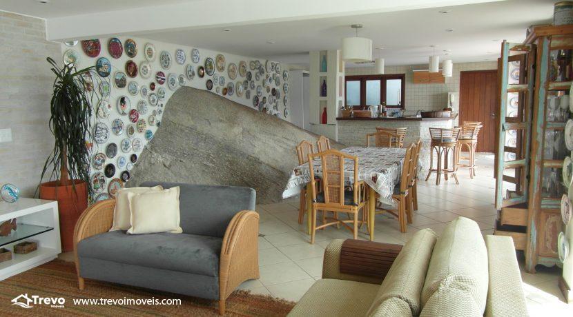 Linda-casa-de-costeira-em-Ilhabela14