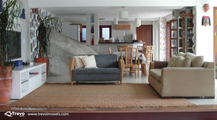 Linda-casa-de-costeira-em-Ilhabela17