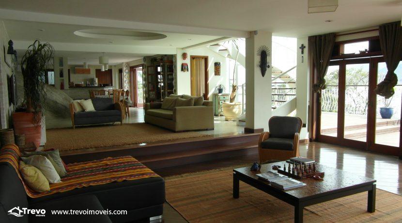 Linda-casa-de-costeira-em-Ilhabela18