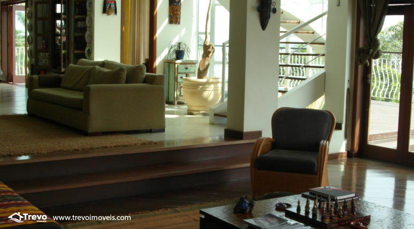 Linda-casa-de-costeira-em-Ilhabela19