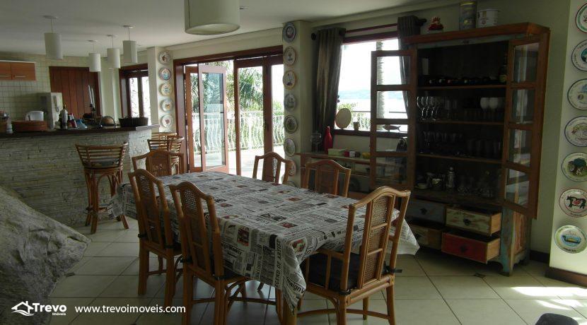 Linda-casa-de-costeira-em-Ilhabela24