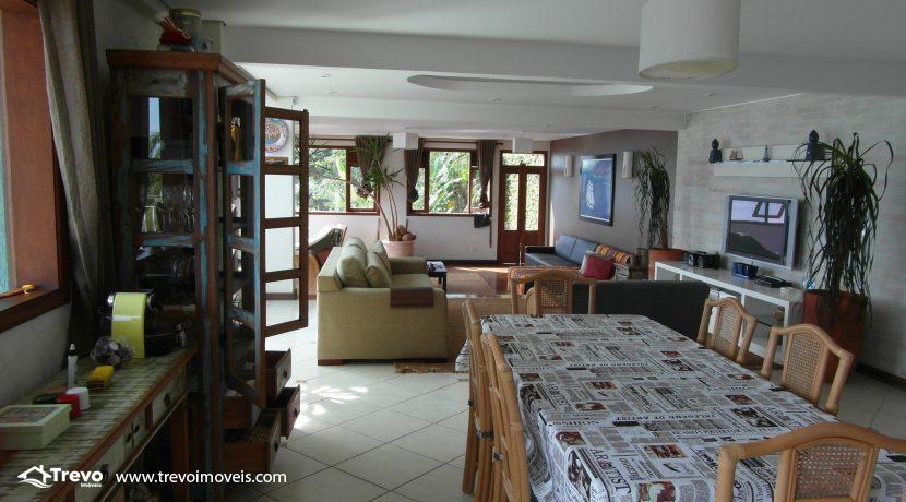 Linda-casa-de-costeira-em-Ilhabela28