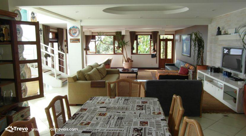 Linda-casa-de-costeira-em-Ilhabela29