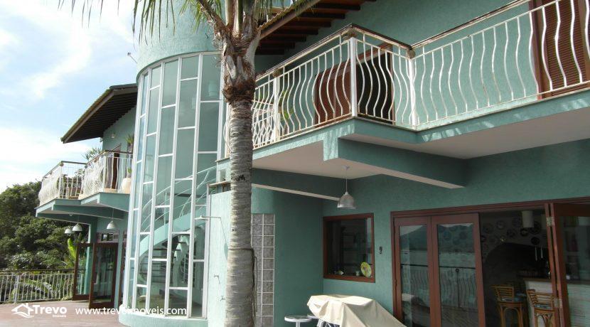 Linda-casa-de-costeira-em-Ilhabela31