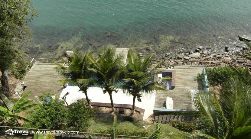 Linda-casa-de-costeira-em-Ilhabela34