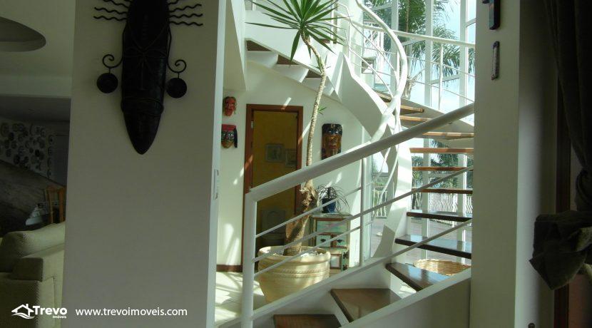 Linda-casa-de-costeira-em-Ilhabela36