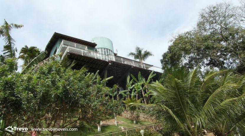 Linda-casa-de-costeira-em-Ilhabela38