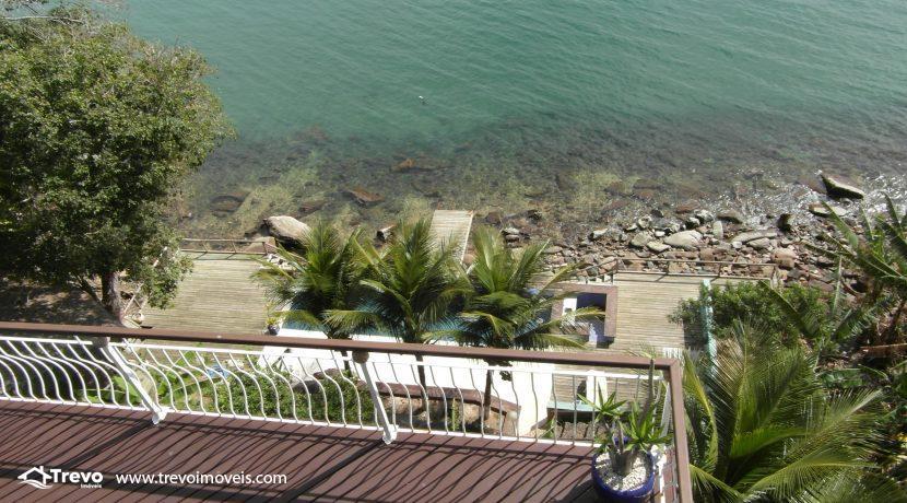 Linda-casa-de-costeira-em-Ilhabela4