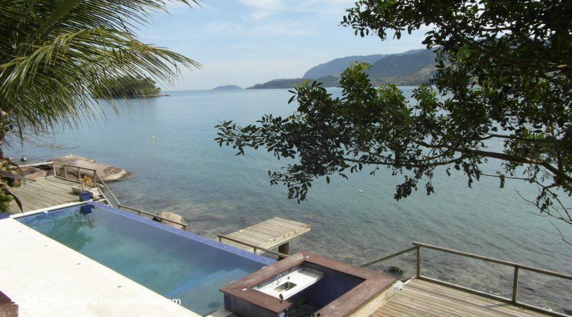 Linda-casa-de-costeira-em-Ilhabela42
