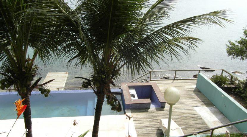 Linda-casa-de-costeira-em-Ilhabela44