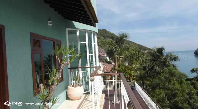 Linda-casa-de-costeira-em-Ilhabela5