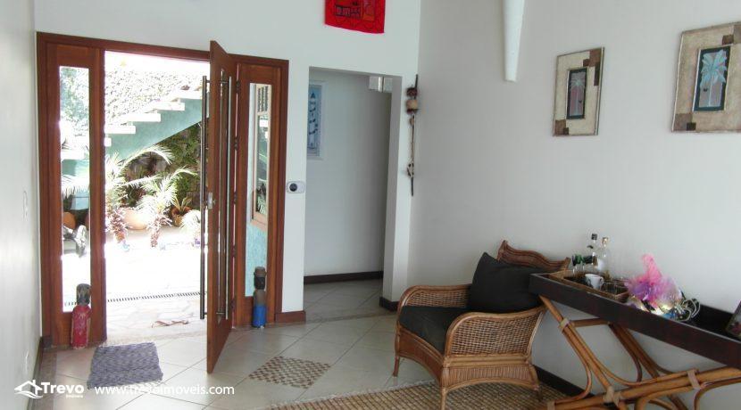 Linda-casa-de-costeira-em-Ilhabela8