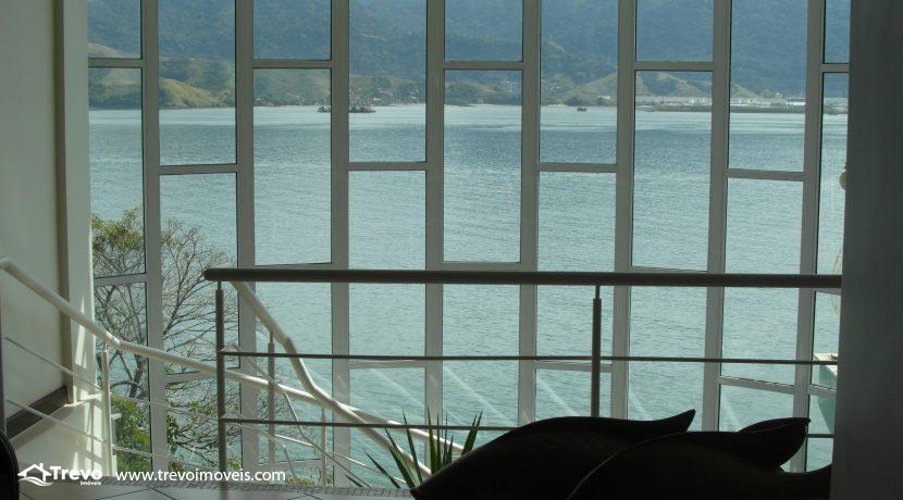 Linda-casa-de-costeira-em-Ilhabela9