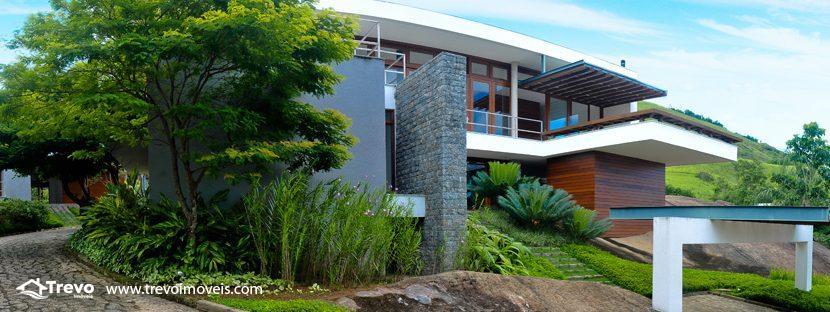 Casa-de-luxo-em-condomínio-fechado-em-Ilhabela1