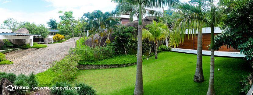 Casa-de-luxo-em-condomínio-fechado-em-Ilhabela10