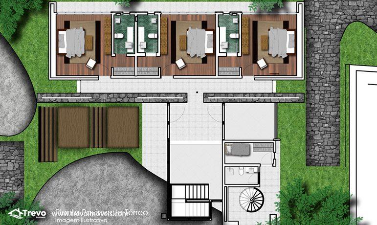 Casa-de-luxo-em-condomínio-fechado-em-Ilhabela13