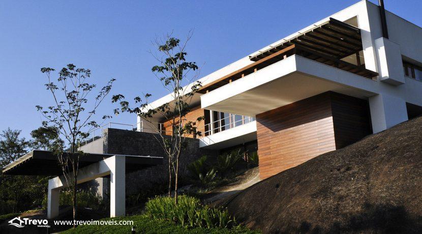 Casa-de-luxo-em-condomínio-fechado-em-Ilhabela15