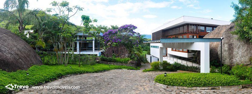 Casa-de-luxo-em-condomínio-fechado-em-Ilhabela16