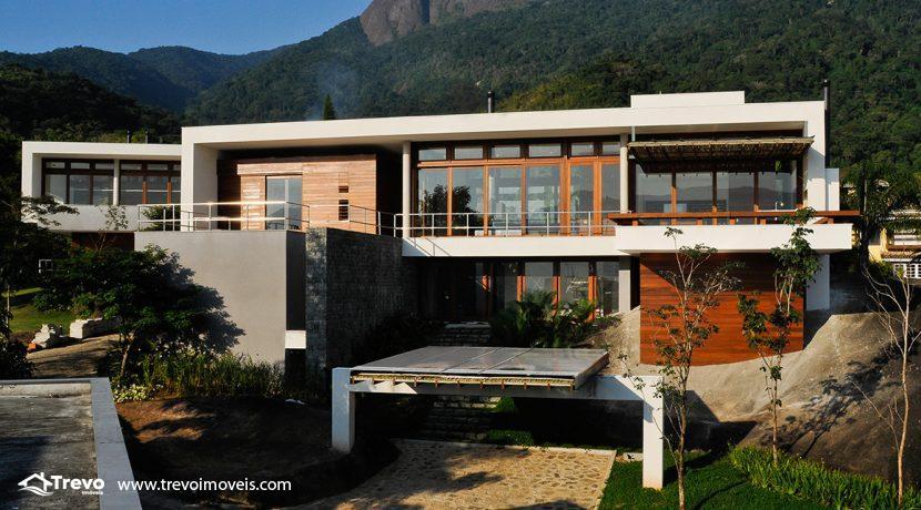 Casa-de-luxo-em-condomínio-fechado-em-Ilhabela17