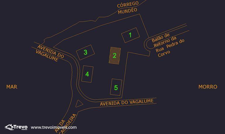 Casa-de-luxo-em-condomínio-fechado-em-Ilhabela18