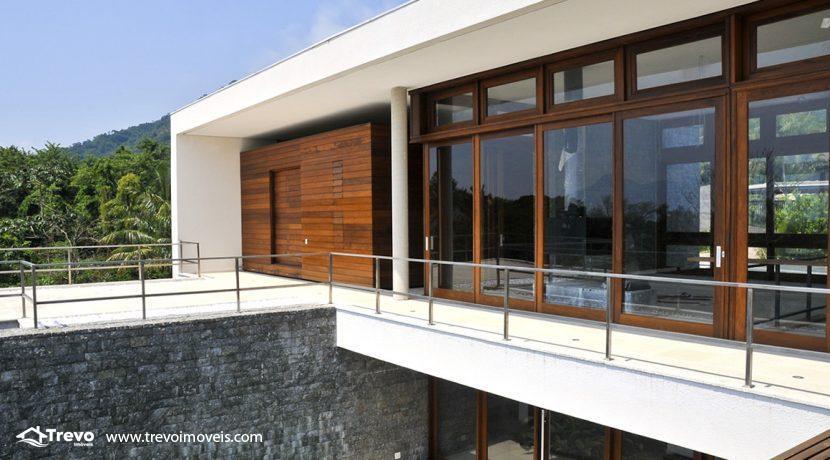 Casa-de-luxo-em-condomínio-fechado-em-Ilhabela2