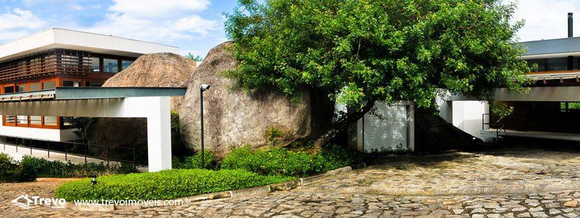 Casa-de-luxo-em-condomínio-fechado-em-Ilhabela3