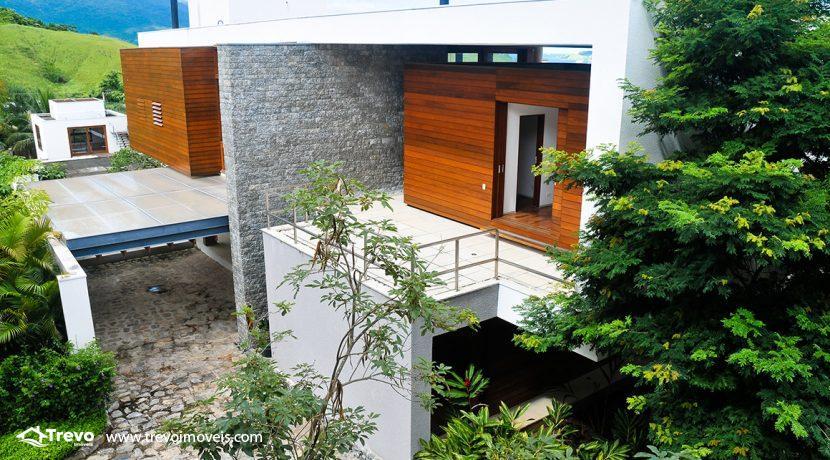 Casa-de-luxo-em-condomínio-fechado-em-Ilhabela4