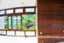 Casa-de-luxo-em-condomínio-fechado-em-Ilhabela5