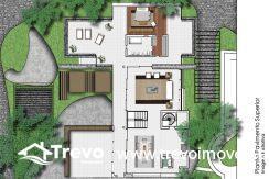 Casa-de-luxo-em-condomínio-fechado-em-Ilhabela6