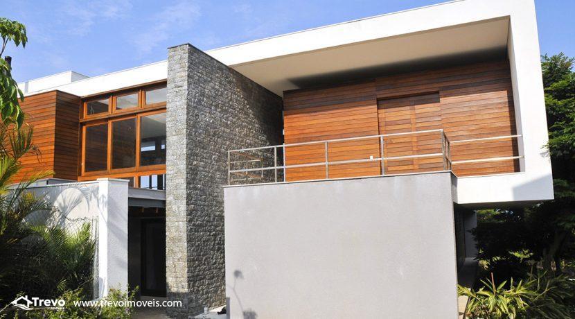 Casa-de-luxo-em-condomínio-fechado-em-Ilhabela8