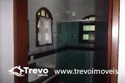 Casa-em-condomínio-pé-na-areia-em-Ilhabela10