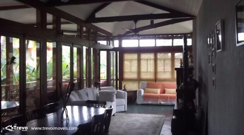 Casa-em-condomínio-pé-na-areia-em-Ilhabela12