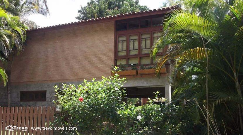 Casa-em-condomínio-pé-na-areia-em-Ilhabela3