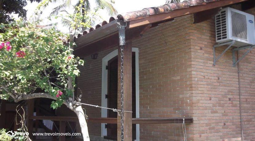 Casa-em-condomínio-pé-na-areia-em-Ilhabela5