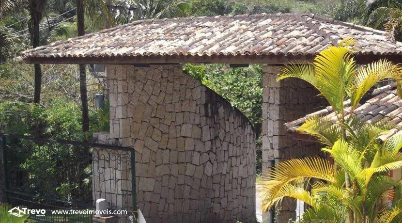 Casa-em-condomínio-pé-na-areia-em-Ilhabela6